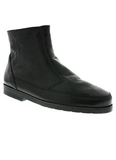 Produit-Chaussures-Homme-LUXAT