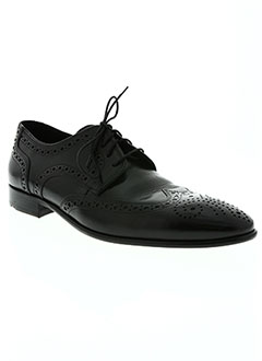 Produit-Chaussures-Homme-LLOYD