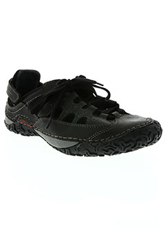 Produit-Chaussures-Homme-ALLROUNDER