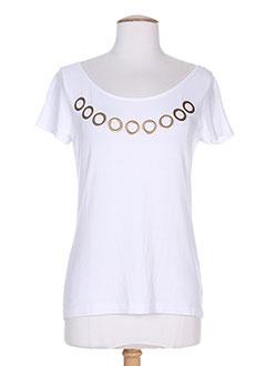 Produit-T-shirts-Femme-ET LIZA...