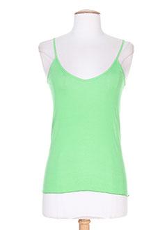 Produit-Chemises-Femme-STEFAN GREEN