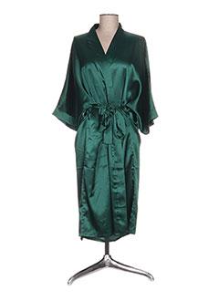 Vert Vert Chambre Femme Soldes Cher Pomme Robes De De De Rose En Couleur Pas xYZUwqpR