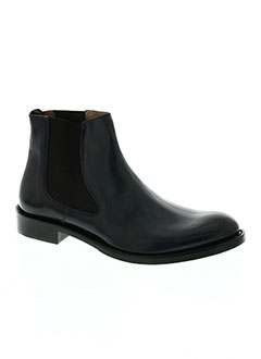Produit-Chaussures-Homme-MASCHIACCIO