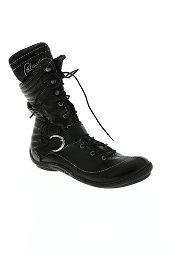 Soldes Promo Amp; En Discount Femme Pataugas Chaussures Y66w7qrs 74 ONn0wXk8P