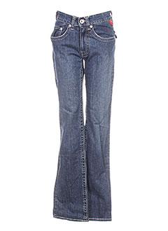 Produit-Jeans-Femme-EFFECTIF