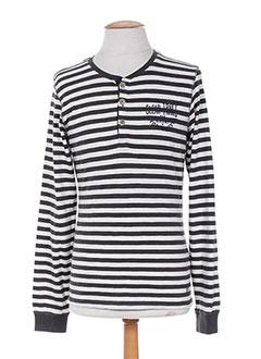 Produit-T-shirts-Homme-S.OLIVER