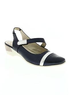 Produit-Chaussures-Femme-AVD SHOES
