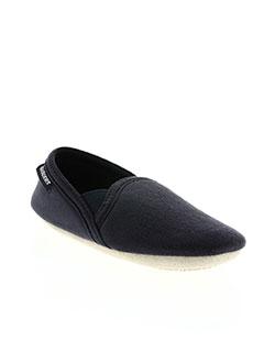 Produit-Chaussures-Enfant-ISOTONER
