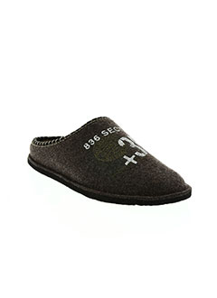 Produit-Chaussures-Homme-FARGEOT