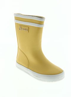 Produit-Chaussures-Enfant-AIGLE