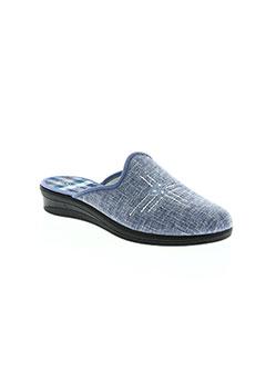 Produit-Chaussures-Femme-SEMELFLEX