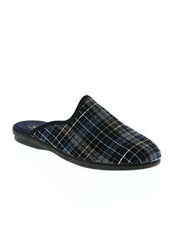Produit-Chaussures-Homme-SEMELFLEX