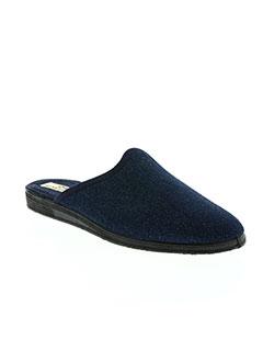 Produit-Chaussures-Unisexe-SEMELFLEX