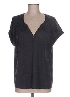 Produit-T-shirts-Femme-FINE COLLECTION