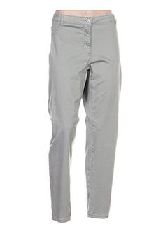 Produit-Pantalons-Femme-LEBEK