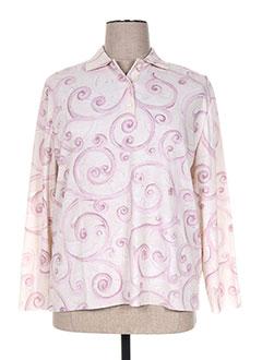Produit-T-shirts-Femme-ELEANE