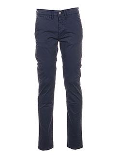 Produit-Pantalons-Homme-RECYCLED ART WORLD