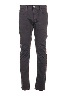 Produit-Pantalons-Homme-BEVERLY