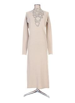 Produit-Robes-Femme-SARAH PACINI