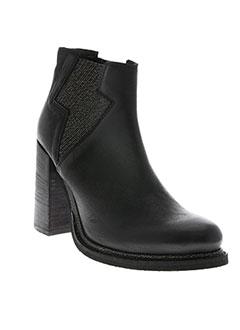 Produit-Chaussures-Femme-INTRIGO