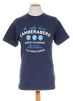 Produit-T-shirts-Femme-CAMBE