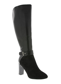 Produit-Chaussures-Femme-RAXMAX