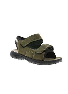 041e6b7f9d2a62 Chaussures Garcon En Soldes – Chaussures Garcon | Modz