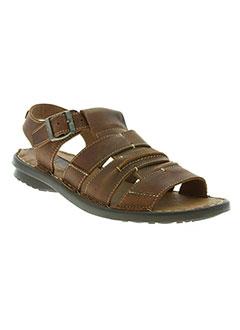 Produit-Chaussures-Homme-SWEDI
