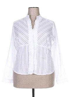 Produit-Chemises-Femme-VENCA