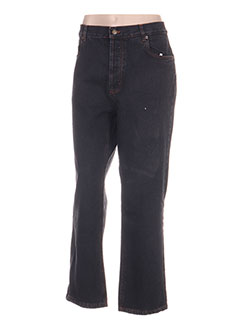 Produit-Jeans-Homme-WHAK'S