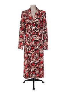 2c04405172137 Produit-Robes-Femme-FRANCOISE DE FRANCE