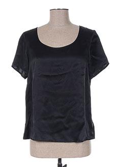 c80d8776b6076 tops-femme-noir-weinberg-2207005 113.jpg