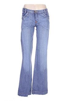 Produit-Jeans-Femme-USED JEANS