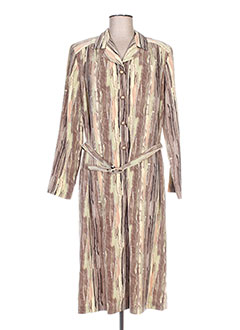 Produit-Robes-Femme-GUY DUBOUIS