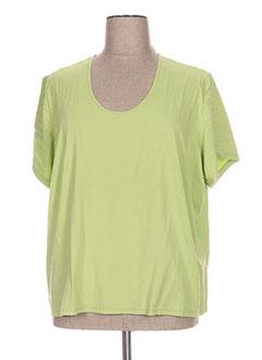 Produit-T-shirts-Femme-JEAN BIOLAY