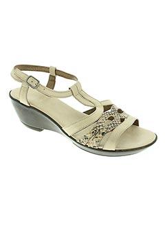 Produit-Chaussures-Femme-PLAGE PRIVEE