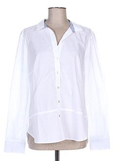Produit-Chemises-Femme-D.SPORT