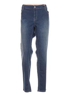 Produit-Jeans-Femme-ELENA MIRO