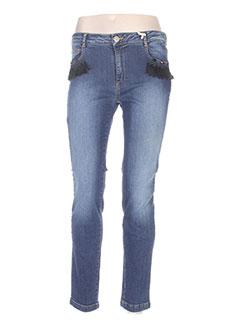 Produit-Jeans-Femme-CRISTINA EFFE