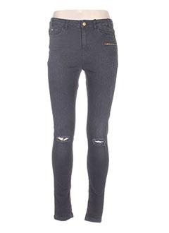Produit-Jeans-Femme-WMN