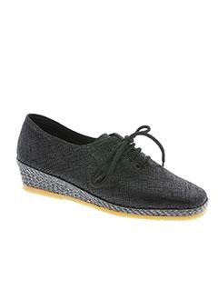 Marque Spiffy Cher De Soldes Chaussures Modz En Pas LMqUGzVjSp