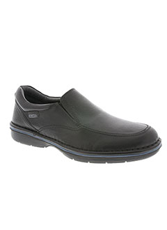 Produit-Chaussures-Homme-PIKOLINOS