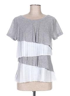 Produit-T-shirts-Femme-RINASCIMENTO