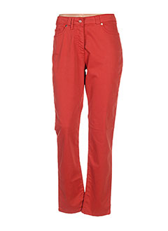 Produit-Pantalons-Femme-ANANKE