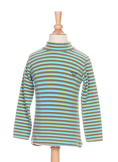 Produit-T-shirts-Fille-GIRANDOLA