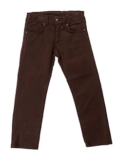 Produit-Pantalons-Enfant-GIRANDOLA