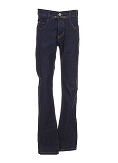 Produit-Jeans-Garçon-GIRANDOLA