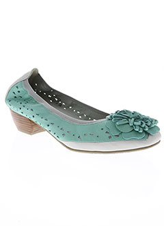 Produit-Chaussures-Femme-DIZO