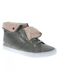 Produit-Chaussures-Femme-DOROTENNIS