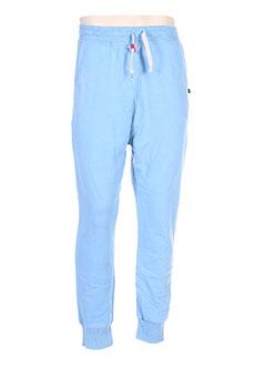 Produit-Pantalons-Homme-SWEET PANTS